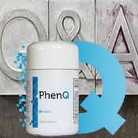 PhenQ Q&A