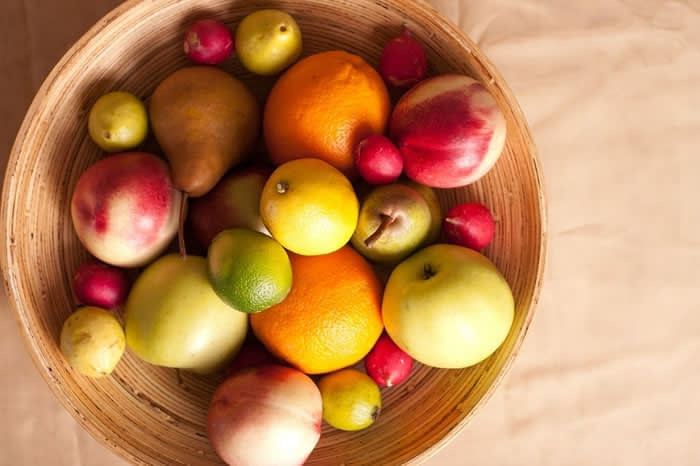 Guava Plant-Based Protein Foods