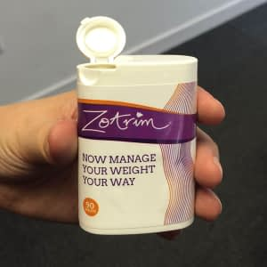 Zotrim review and benefits