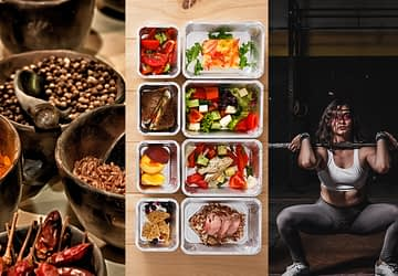 Get 10 powerful weight loss habits and lose weight faster
