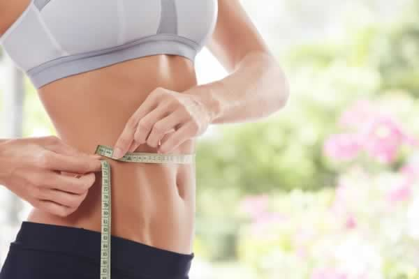 Faster ways for fat loss that will stick