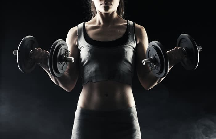 What is best for weight loss? Cardio or strength training?